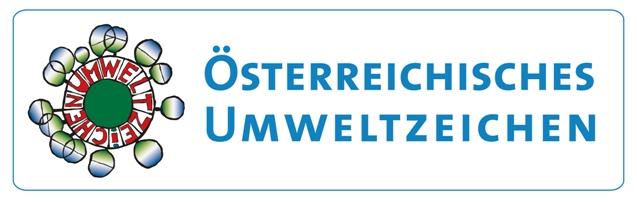 UZ-Logo quer mit Schrift