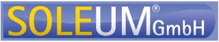 soleum-logo